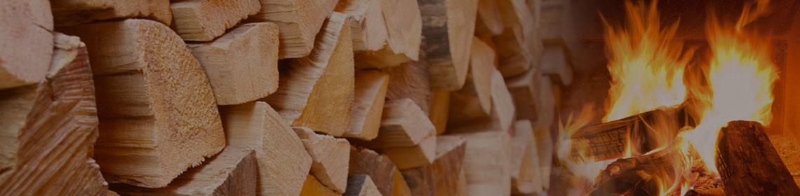 Brennholzservice Dresden