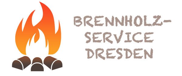 Logo Brennholzservice Dresden